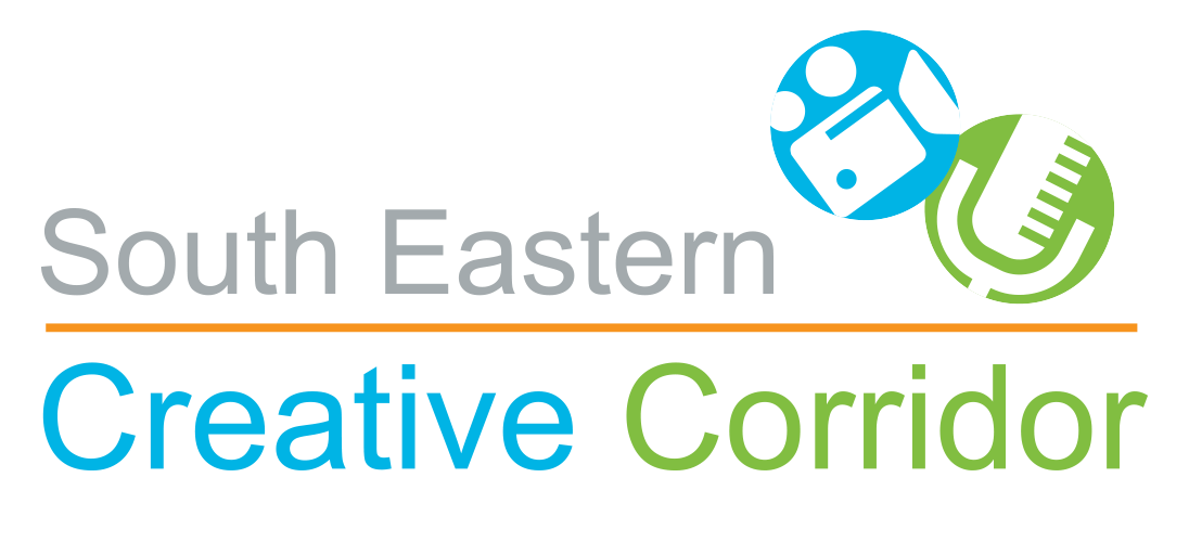 South Eastern Creative Corridor
